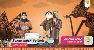 Mengenal Rempah-Rempah Indonesia dengan Bau dan Rasa